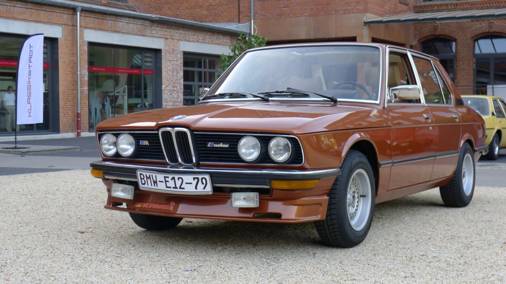 Bmw Classic Cars For Sale In South Africa